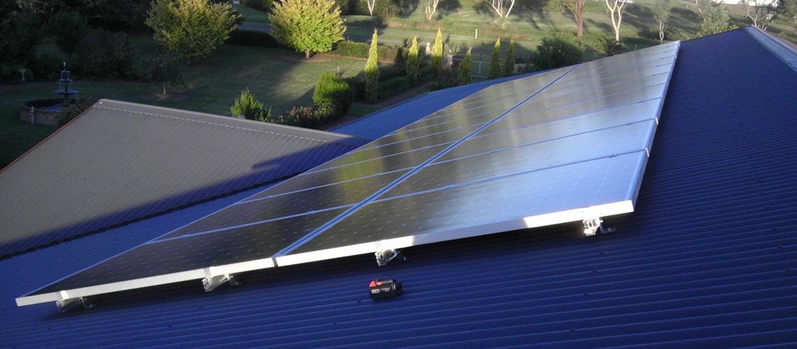Electrician Amp Solar Davey Electrical Amp Solar Allora